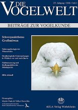 Vogelwelt-127-2006-Heft-1