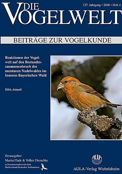 Vogelwelt-127-2006-Heft-4