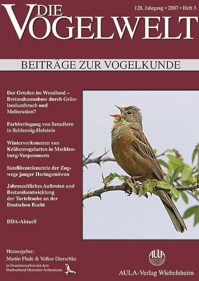 Vogelwelt-128-2007-Heft-3