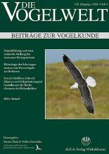 Vogelwelt-129-2008-Heft-4