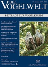 Vogelwelt-130-2009-Heft-2