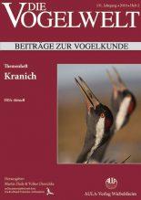 Vogelwelt-131-2010-Heft-2