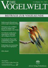 Vogelwelt-132-2011-Heft-3