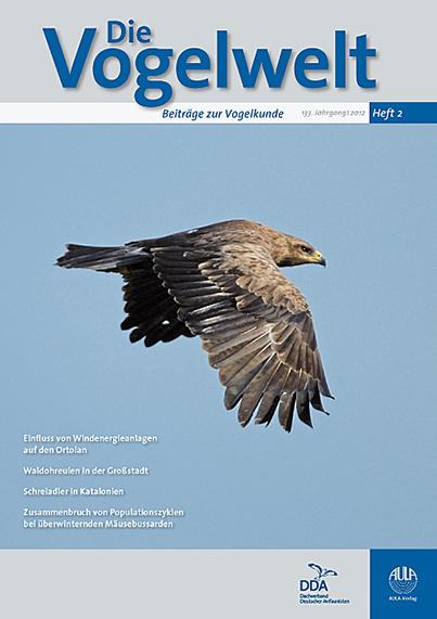 vogelwelt-133-2012-heft-2