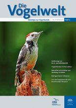 vogelwelt-133-2012-heft-3