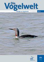 vogelwelt-133-2012-heft-4