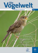 vogelwelt-134-2013-heft-2