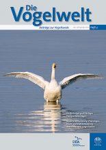 vogelwelt-134-2013-heft-3