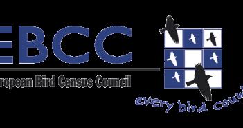 EBCC-4col-ebc