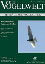 Vogelwelt-126-2005-Heft-3