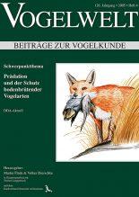 Vogelwelt-126-2005-Heft-4